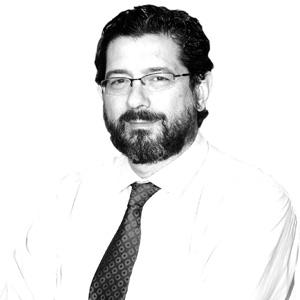 Héctor Barbotta