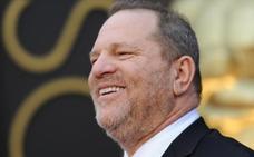 Una exayudante de Weinstein cobró 140.434 euros por su silencio tras ser acosada