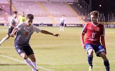 El Burgos CF se hace con el título regional
