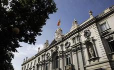 El Supremo desbarata el plan de la Generalitat para suspender el 155