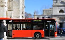 El PSOE se opone a que sea el Samyt el que gestione los microbuses turísticos