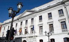 Los alcaldes quieren participar de la gestión de Planes Provinciales