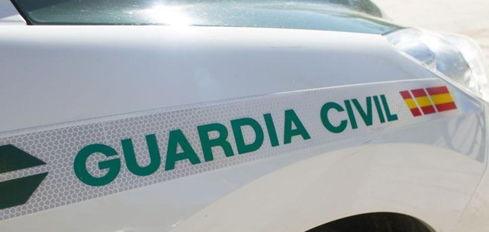 Detenido por conducir bajo los efectos de bebidas alcohólicas y con un carnet falso