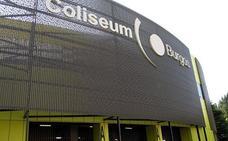 El Coliseum pone en «situación límite» al personal de Deportes