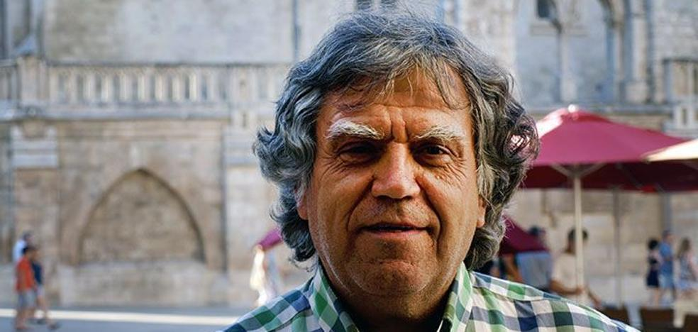 Santamaría: «Si el Ayuntamiento quiere más eventos, tendrá que ceder y poner más dinero»