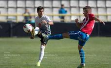 El Burgos CF puede dar la puntilla a Viadero