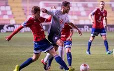 El Burgos se medirá al Real Avilés en la Copa Federación