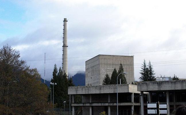 Ocho municipios burgaleses reciben cerca de 390.000€ por el PENBU