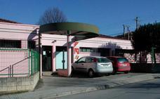 El hospital de Basurto niega mamografías a una veintena de mujeres de Valle de Mena