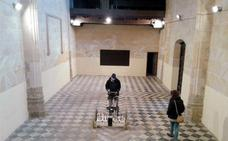 Arrancan las excavaciones en busca de la cripta funeraria del Convento de Santa Ana