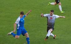 El Burgos se reencuentra con el gol