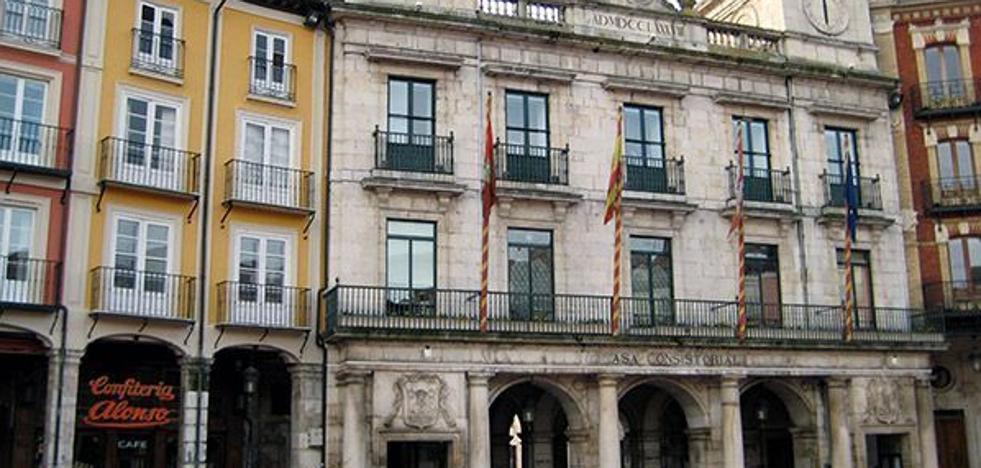 El Ayuntamiento reduce su deuda a 53,5 millones, pendiente del Consorcio de Villalonquéjar