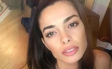 Joana Sanz se suma a la lista de 'enemigas' de Alba Carrillo