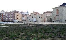 El Ayuntamiento invertirá 350.000 euros para concluir la urbanización de la Concepción