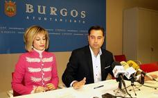 PSOE no ve motivos para apoyar el presupuesto del PP ante sus incumplimientos