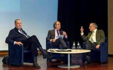 Fidalgo lamenta la falta de «voluntad de negociación» entre sindicatos y patronal