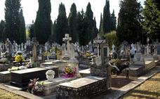 Imagina claudica y retira la reprobación a De la Fuente por la gestión del Cementerio