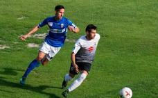 El Burgos CF confía en ganar ante el Izarra