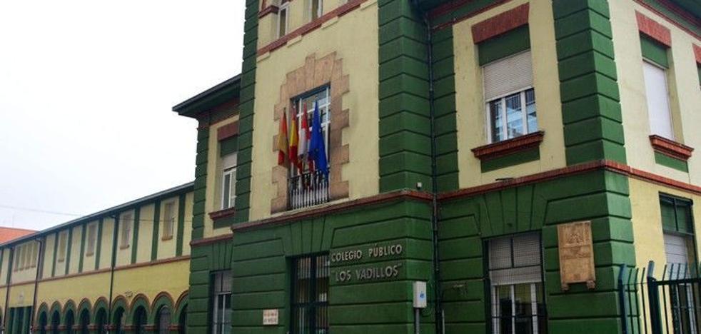 Educación concede 4.616 ayudas de comedor en Burgos