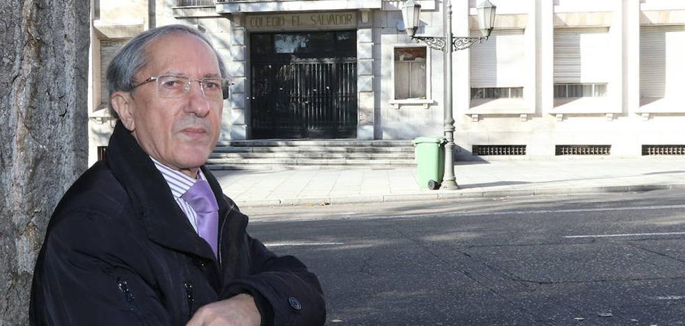 Trebolle, partidario de la prisión permanente revisable para Valentín Tejero