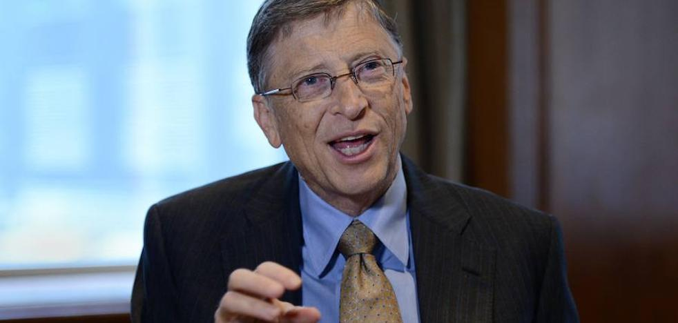 El patrimonio de los millonarios aumentó un 6,4% en el último año