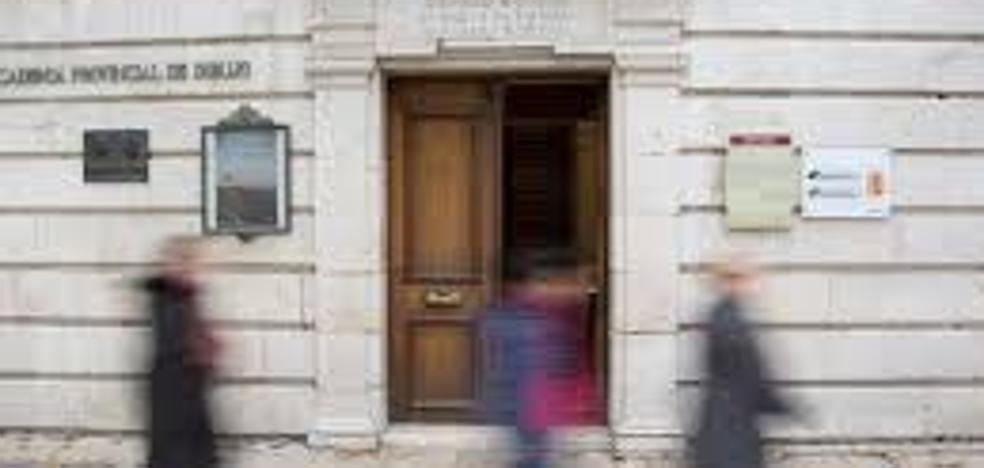 El Consulado del Mar reabrirá en diciembre con una muestra sobre Francisco de Enzinas