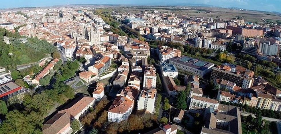 Antón coordinará las Juntas de Distrito, que serán presididas por cinco concejales diferentes