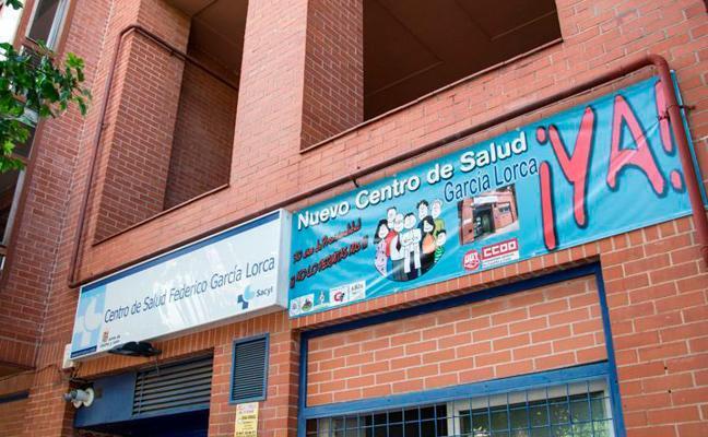 El PSOE reclama a la Junta que cumpla las inversiones sociales prioritarias