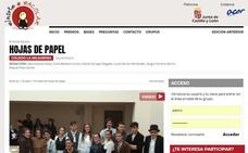 El tercer premio semanal de El Norte escolar recae en Salamanca
