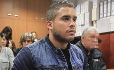José Fernando se podría librar de entrar en prisión