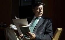 El PP agua la comisión territorial y avisa de que no prevé reformar la Constitución