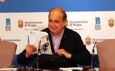 PSOE baraja recurrir la designación de Gómez como presidente del distrito de Gamonal