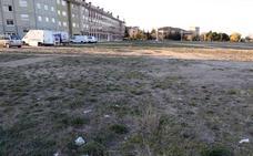 La reordenación de la atención de Segovia Rural afectará a 21.000 pacientes