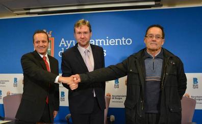 Quintanadueñas y Sotragero verterán las aguas residuales a la depuradora de Burgos