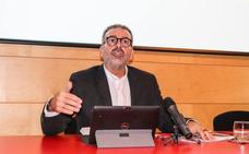 Sebastián Mora: «El mundo vive la cultura del descarte y de la indiferencia»