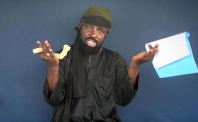 La casa del fundador de Boko Haram en Nigeria será transformada en museo
