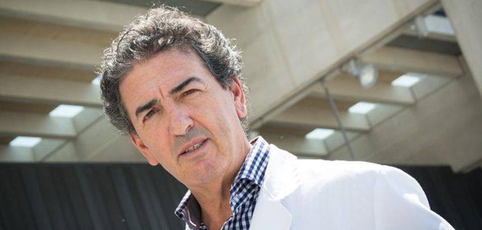 Gerente del HUBU atribuye el cambio tratamiento del sida a «racionalidad»