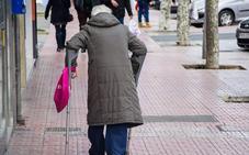 Adjudican por 27.000 euros la elaboración del Plan de Mayores y el estudio vital