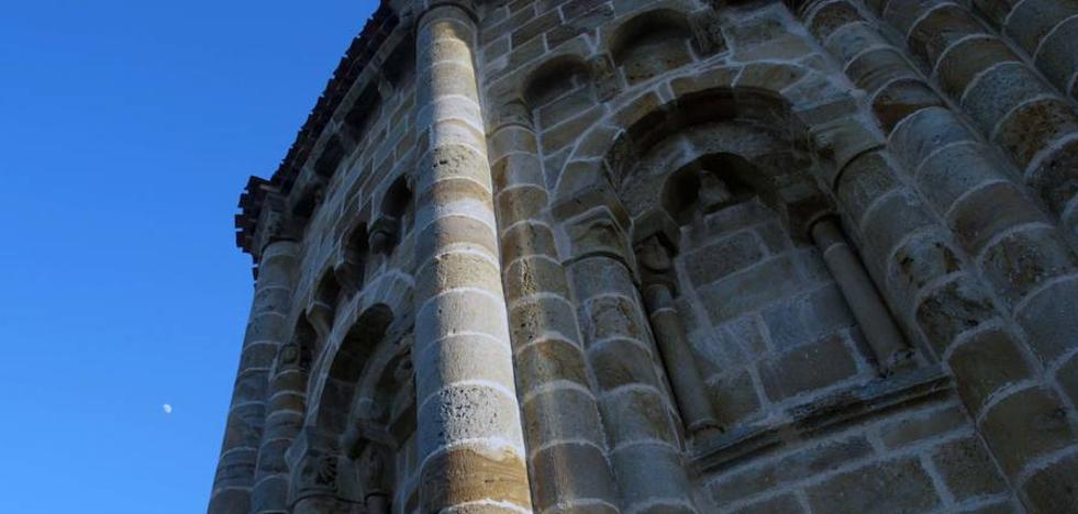 Burgos vuelve a ser destino destacado del turismo rural