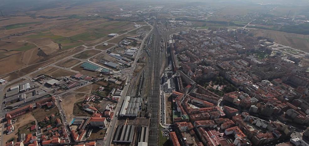 Olano Seafood Ibérico ubicará un centro logístico en Miranda de Ebro
