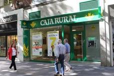Las cajas rurales de Castilla y León enfilan el cierre del ejercicio con resultados récord
