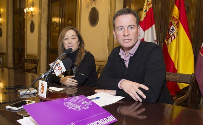 Las diputaciones de Burgos y Álava ultiman los convenios de colaboración para Treviño