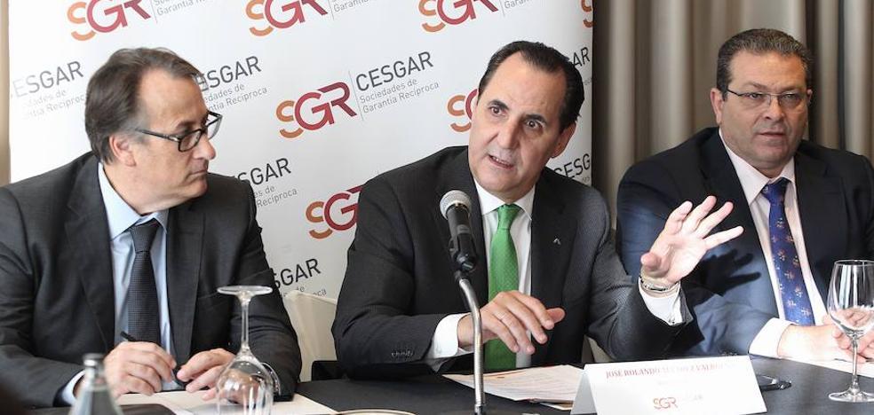 Una mejor financiación de las pymes españolas supondría la creación de 259.000 puestos de trabajo