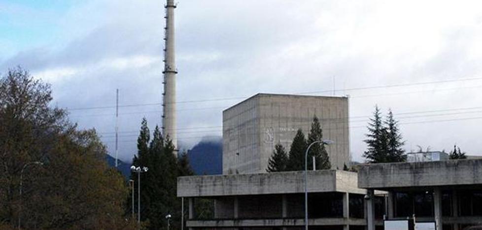 Valle de Tobalina pide agilizar el ATC para evitar que los residuos de Garoña «estén en la comarca 20 años»