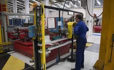 FAE considera que Burgos es «un ejemplo» en empleo estable y «de calidad»