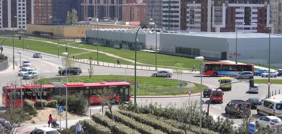 Autobuses refuerza la línea 2 Arcos-HUBU con servicios especiales a modo de prueba