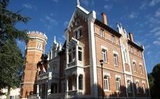 El PCAS propondrá en el Pleno que Burgos sea declarada capital de la lengua castellana