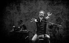 La actuación de Neønymus se pospone para el 19 de enero