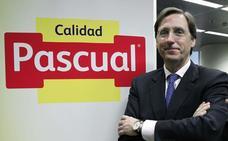 Tomás Pascual Gómez-Cuétara, nuevo presidente de la FIAB