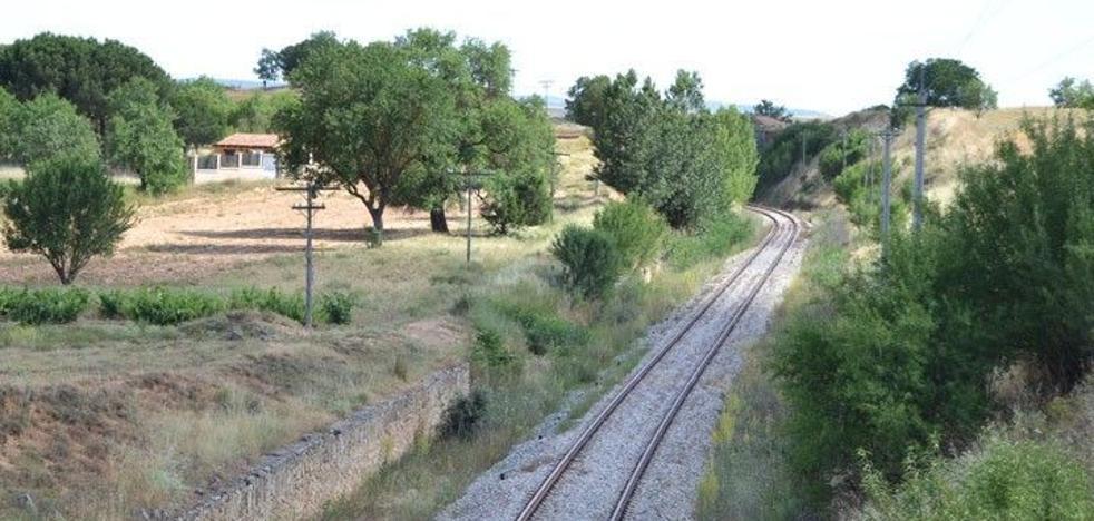 Fomento pide garantizar una alta demanda para reabrir el Tren Directo